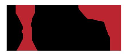 SThree logo (transparent background).PNG