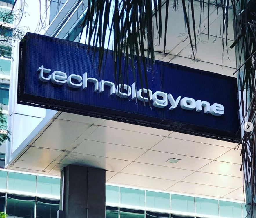 Technology One 12.JPG