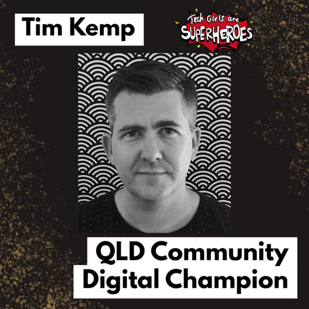 Tim Kemp.jpg