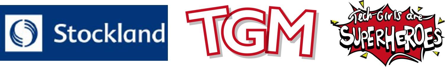 Stockland TGM.jpg
