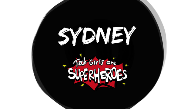 Syd showcase.png