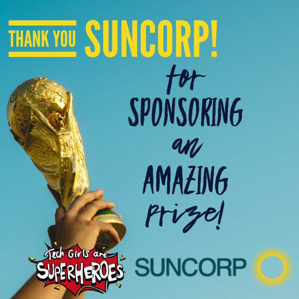 Suncorp prize.jpg