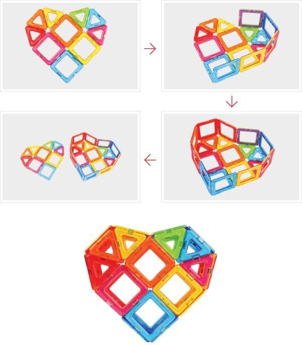 STANDARD-MODELBOOK12-HEART-web-600x687.jpg