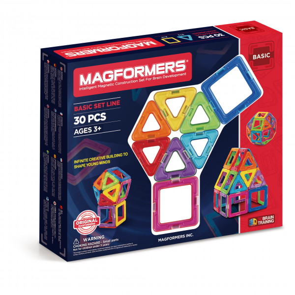 PACKAGE_MAGFORMERS-30-SET-600x600.png