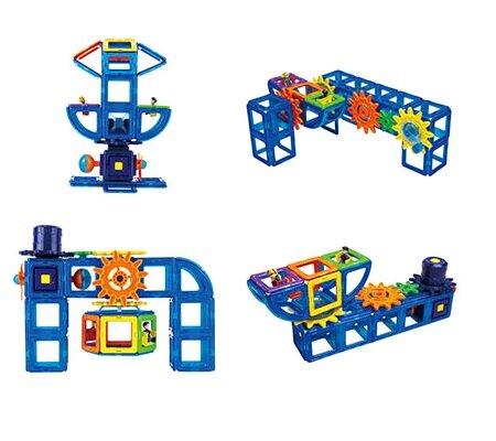Power-Gear-models.jpg