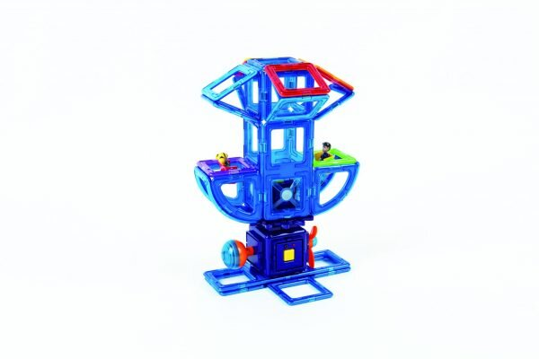 MERRY-GO-ROUND-1-s-600x400.jpg