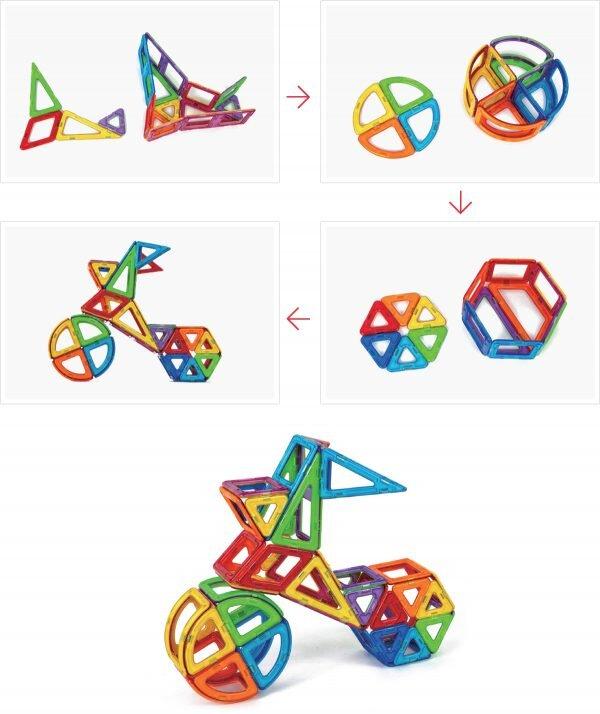 CREATOR-CREATIVE32-BICYCLE-web-600x714.jpg