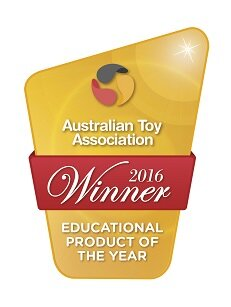 Educational-Product-of-the-Year_ATA2016s.jpg