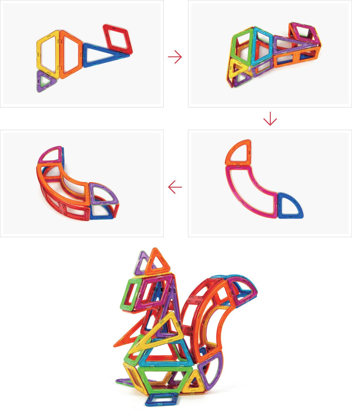 CREATOR-CREATIVE05-squirrel-web.jpg
