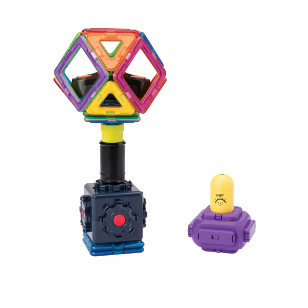 Crystal-Ball-600x600.png