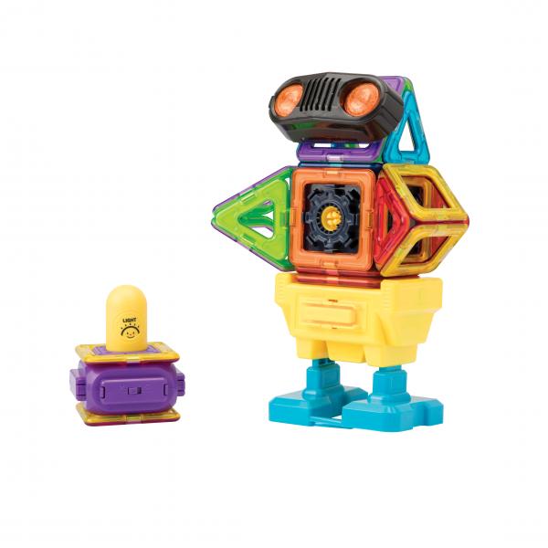 Robot-600x600.png