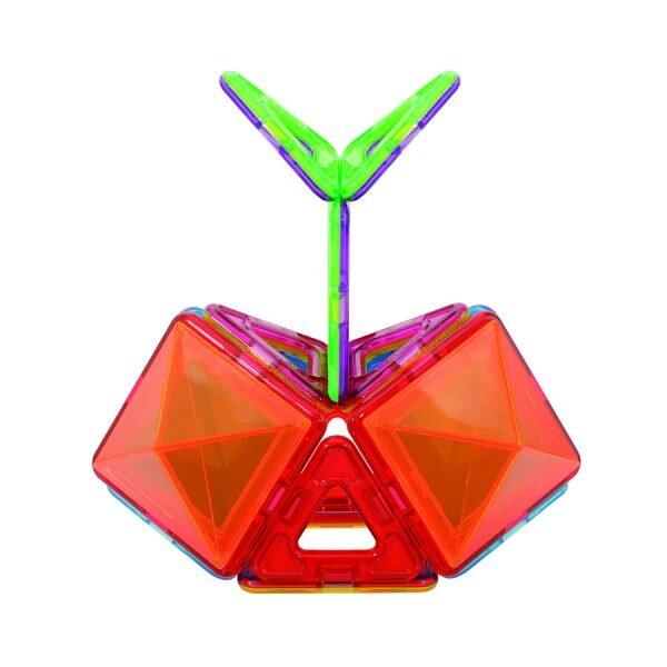popupbox1-600x600.jpg