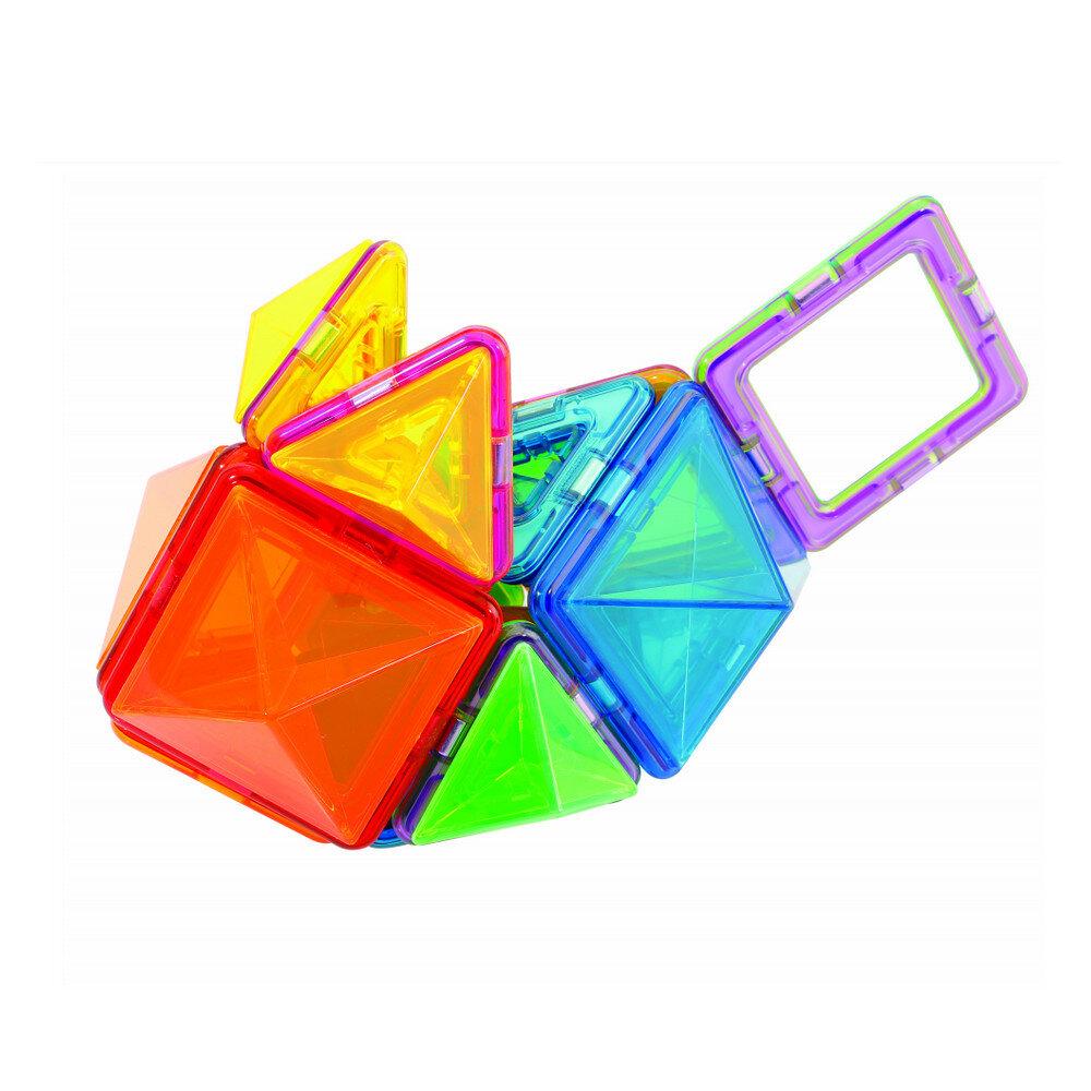 popupbox2.jpg