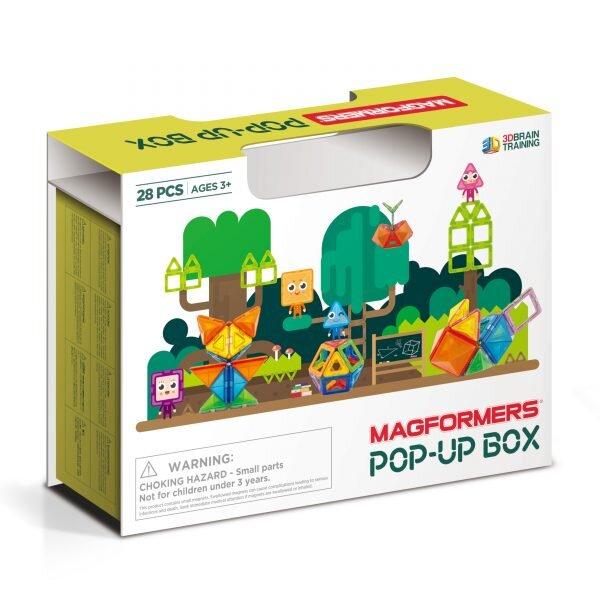 3D_POP-UP-BOXWHITE_website-600x600.jpg