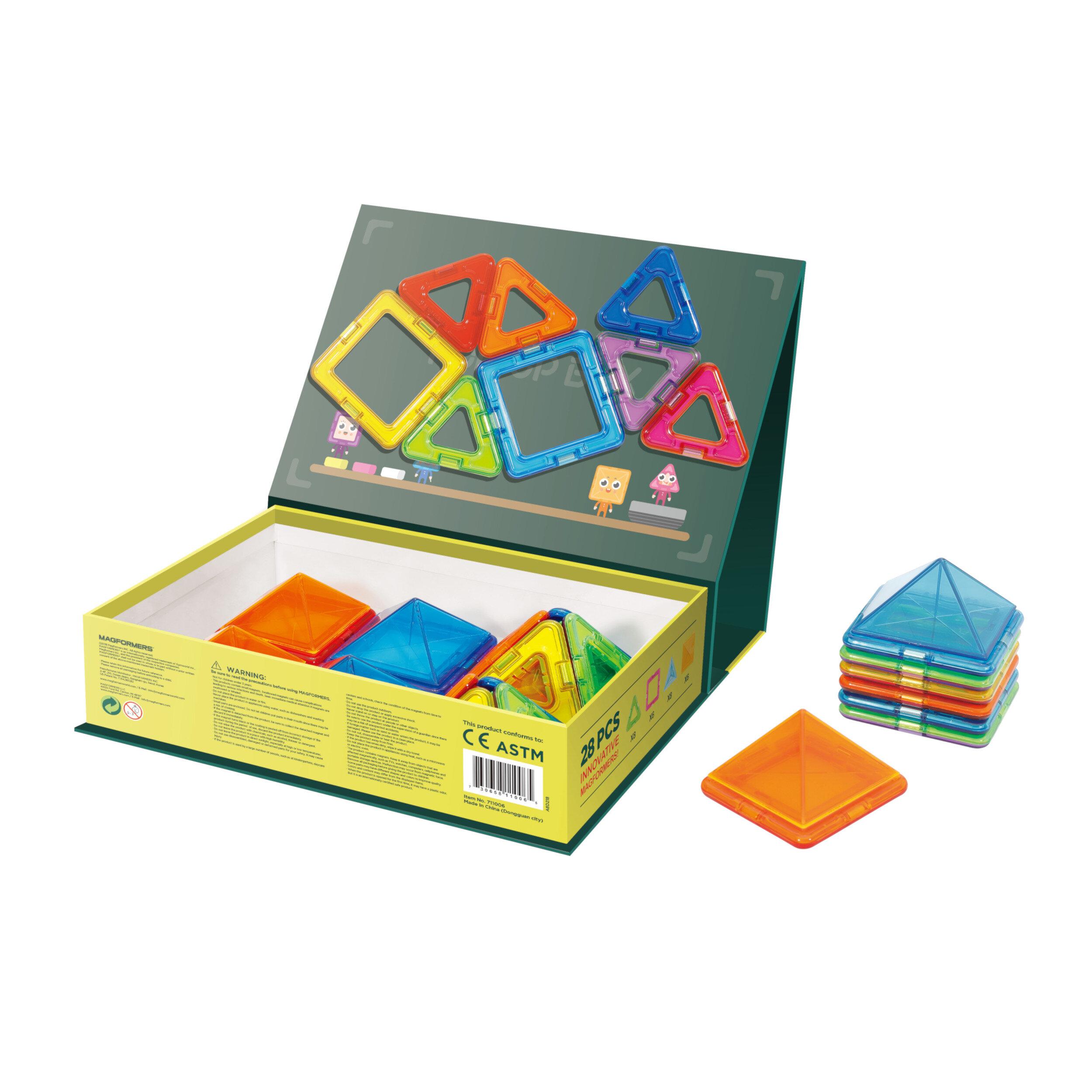 3D_POP-UP-BOX_Open_website.jpg