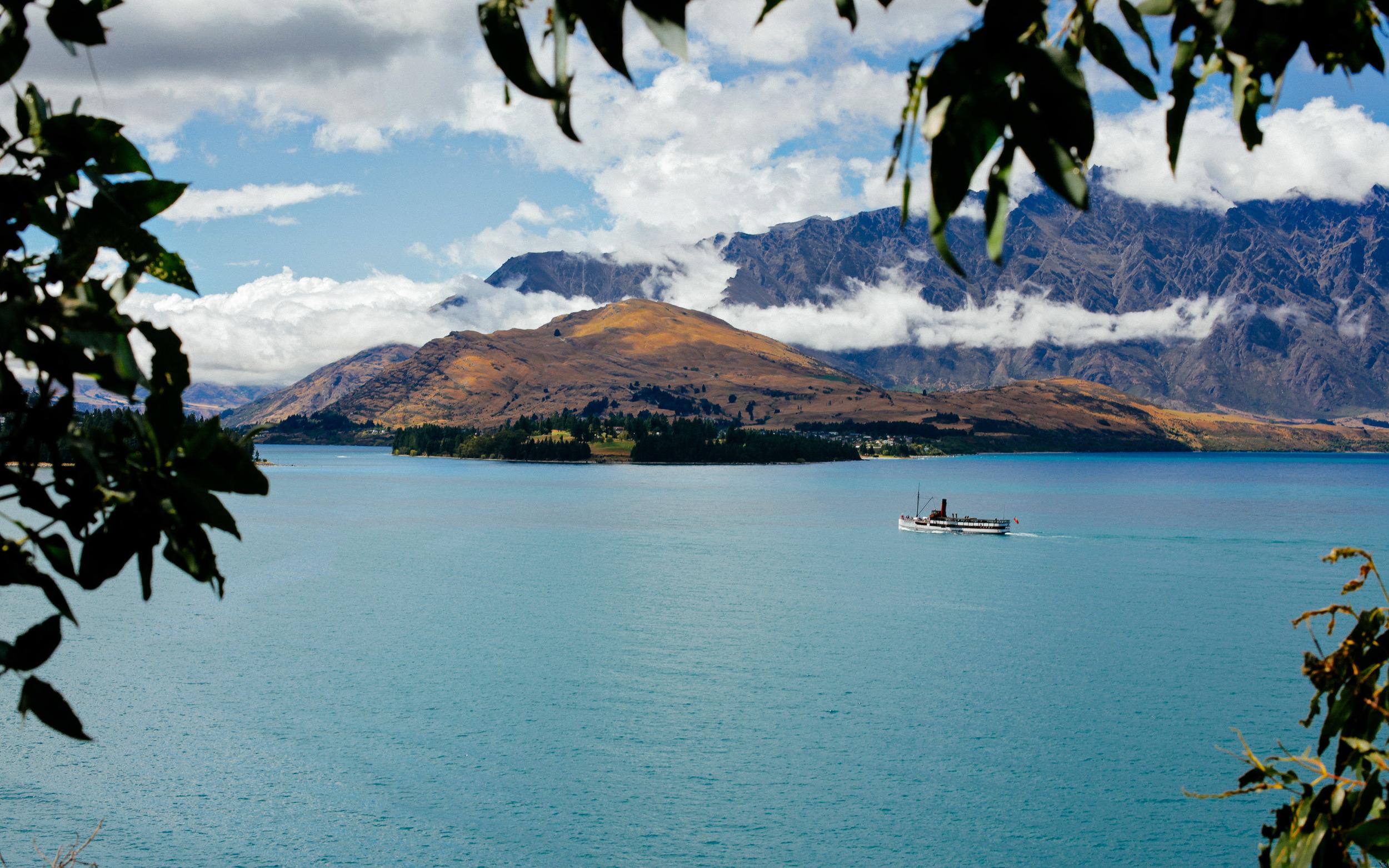 Portfolio-NZ-079.jpg