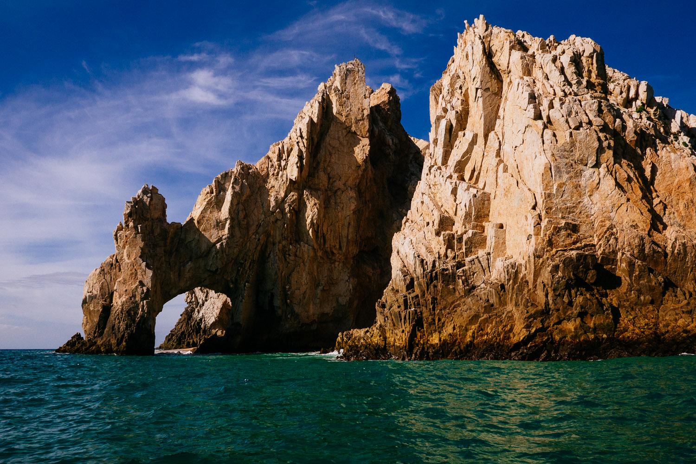 SqSpPort-Cabo-1080856.jpg