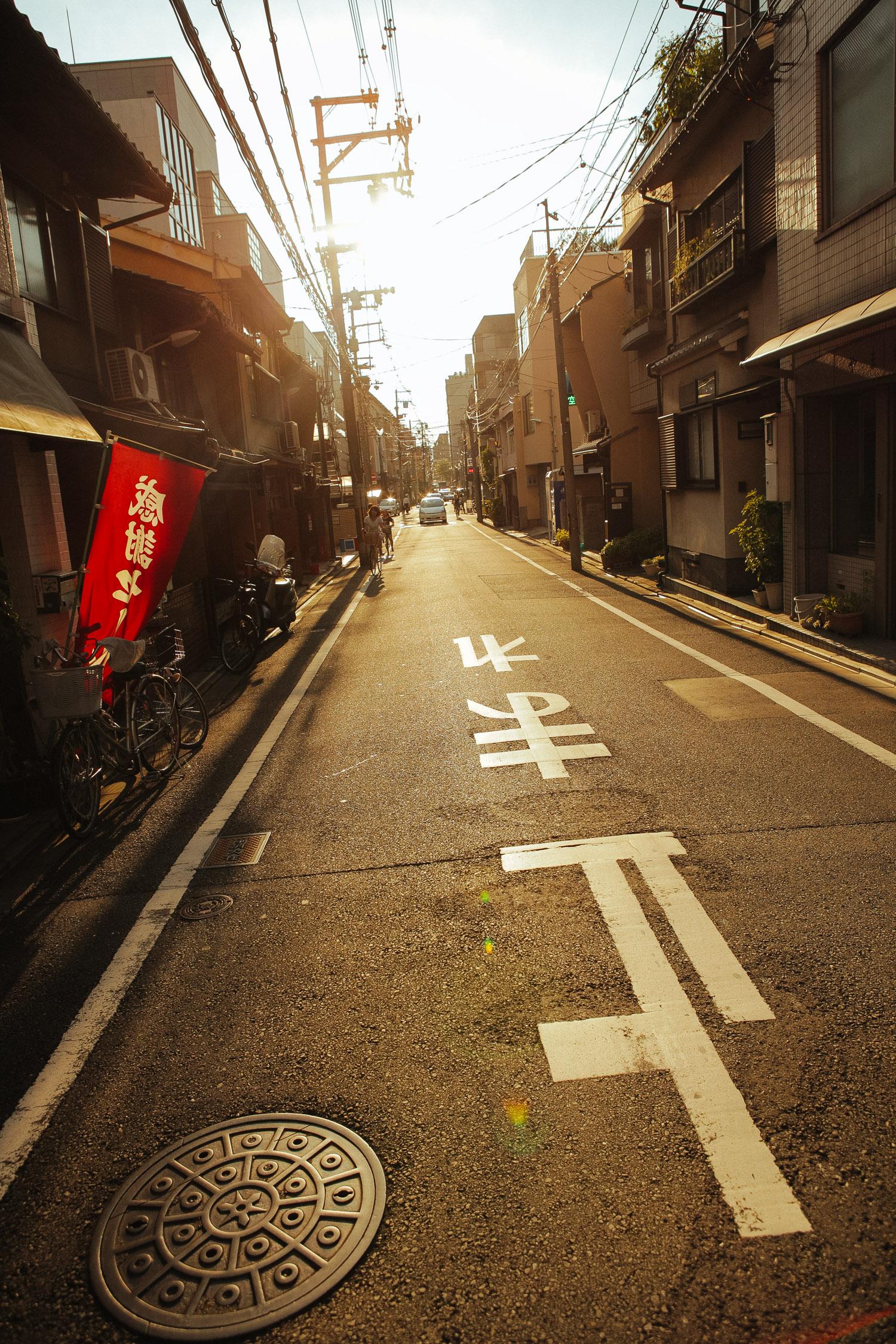 SqSpPort-Japan-3623.jpg