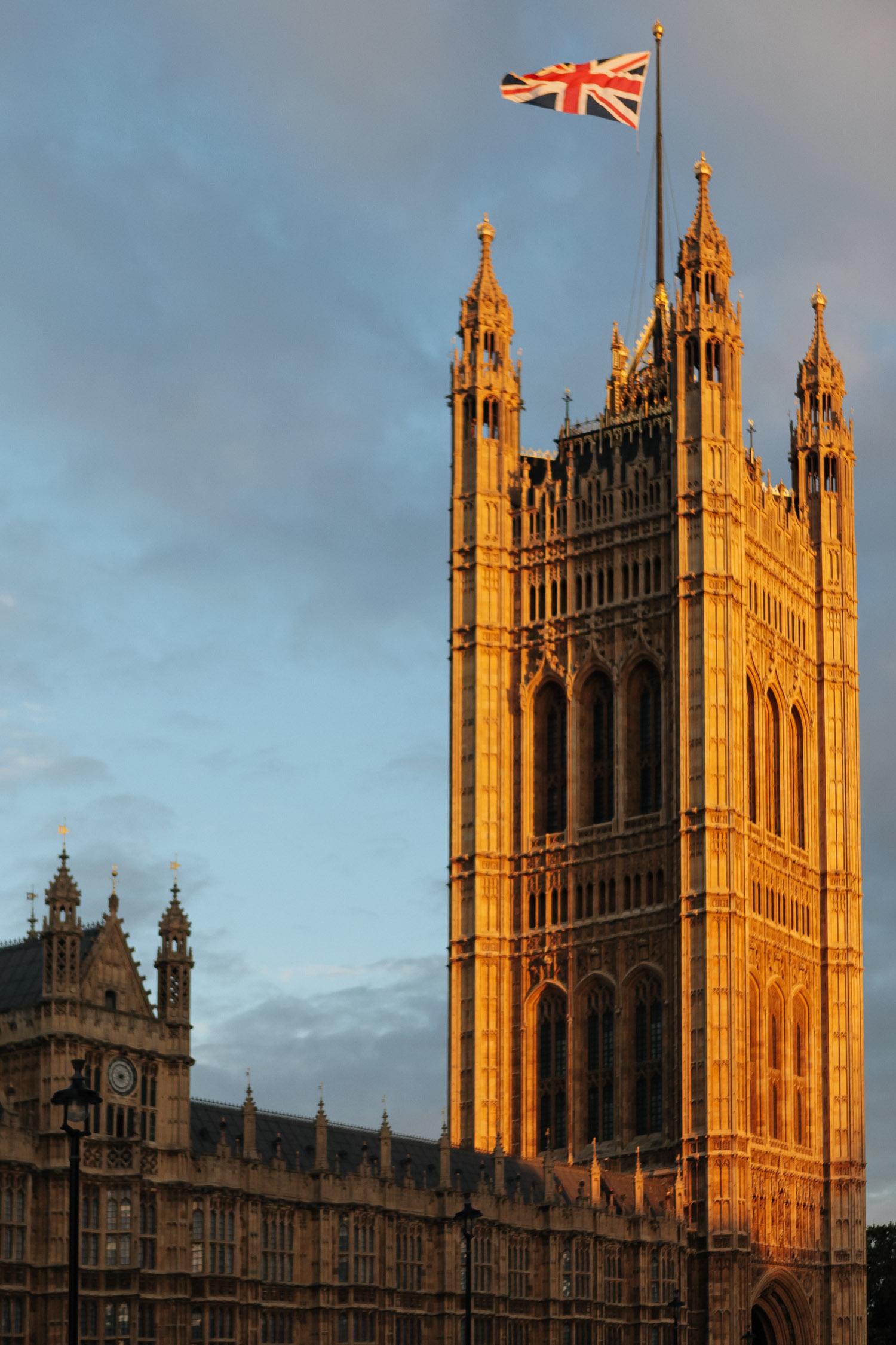 SqSpPort-London-2962.jpg