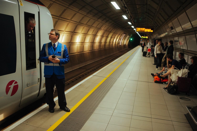 SqSpPort-London-3419.jpg