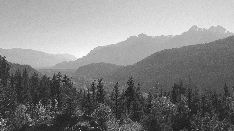 SqSpPort-Vancouver-1148.jpg