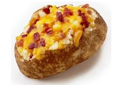 Baked-Potato.jpg