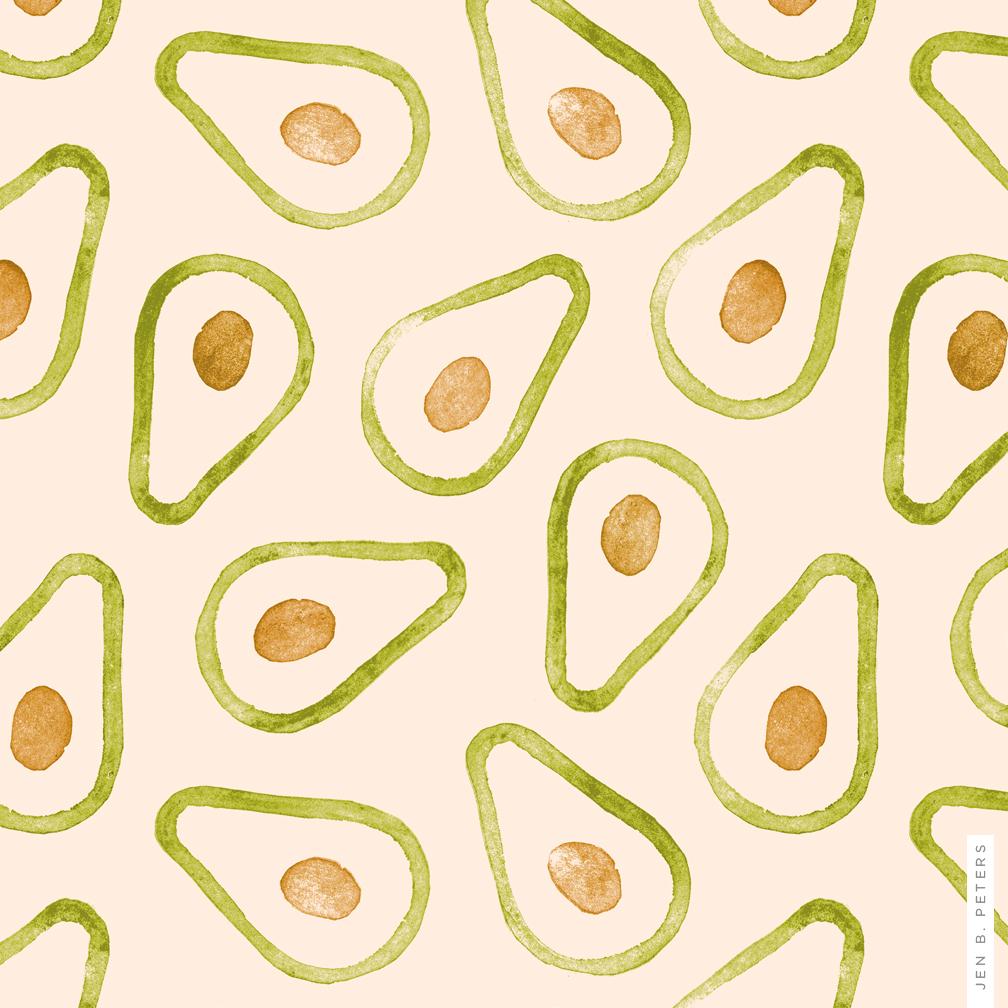 JBP_Avocados.jpg