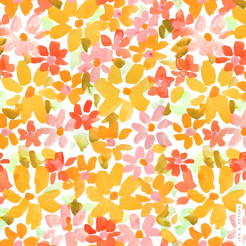 JBP_ColorBloom.jpg