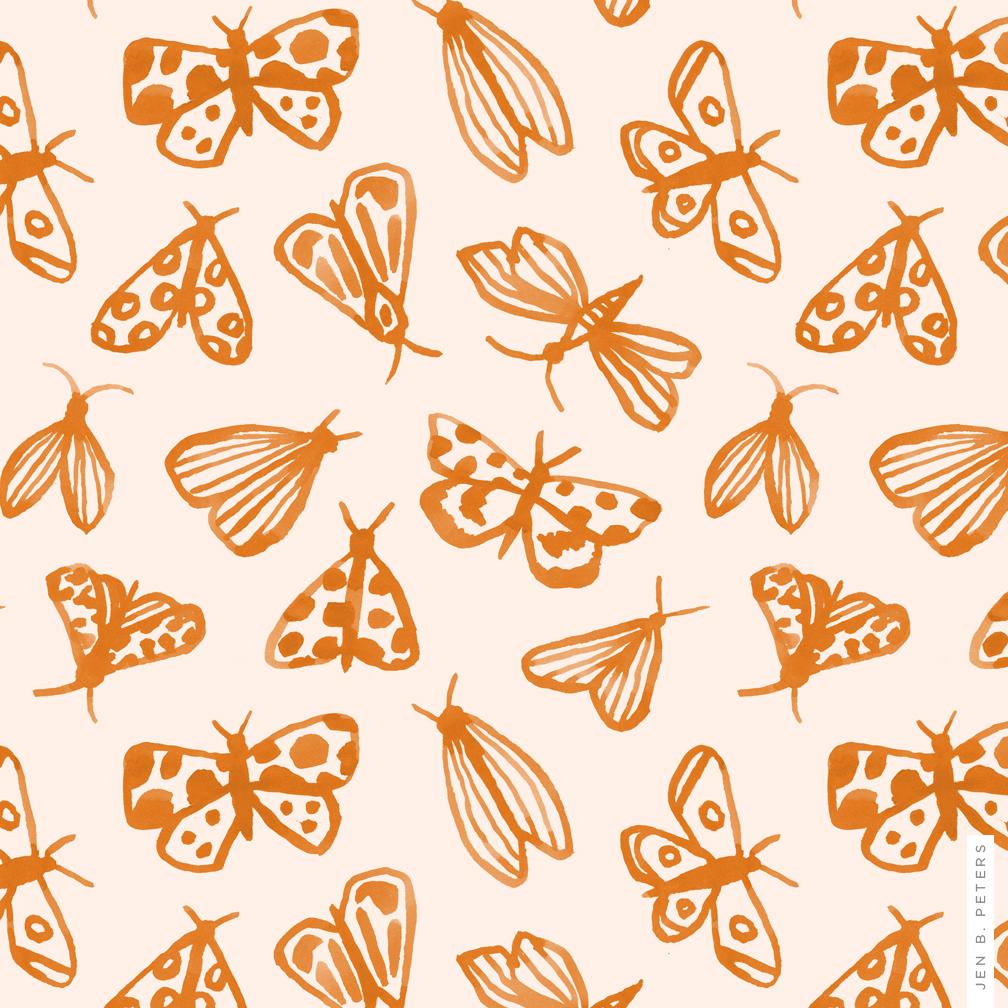 JBP_Moths.jpg
