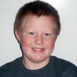 """Muddin' in Missouri"" Tyler Woodridge Middle School Washington County, MO"