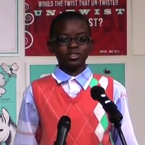 """What Women Can Achieve"" by  Jordan  Compton Drew Middle School"