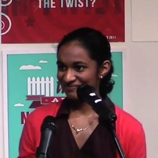 """Summer in India"" bySeetha McKinley Classical Leadership Academy"