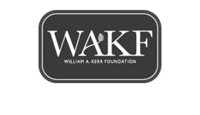 7GP-Partners-WAKF-(web).jpg