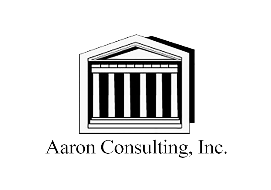 Aaron-Consulting-Logo.png