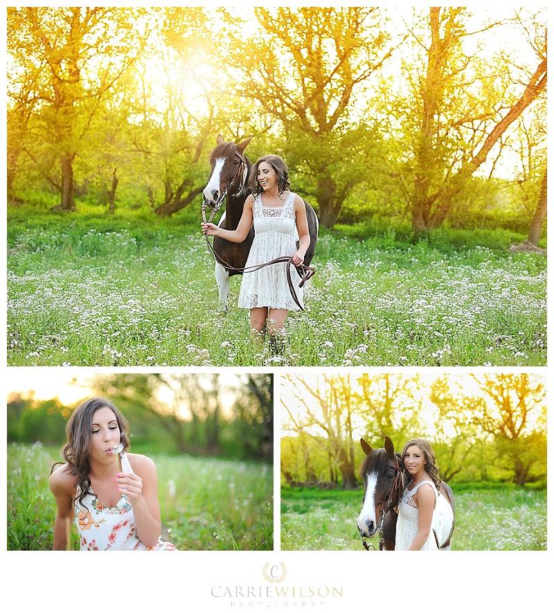 2014-08-23_0003.Lexington Kentucky Senior Photographer | Carrie Wilson Photography | What to Wear
