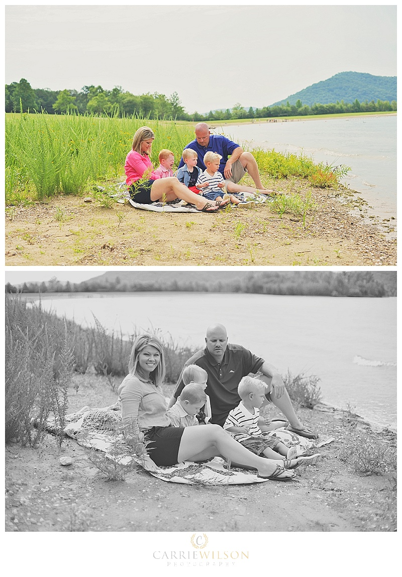 2014-08-23_0054.jMorehead Kentucky Family Photographer | Carrie Wilson Photographyg