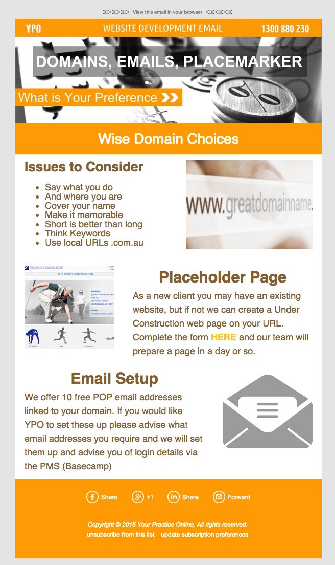 Domains  Email  Placemarker.jpeg