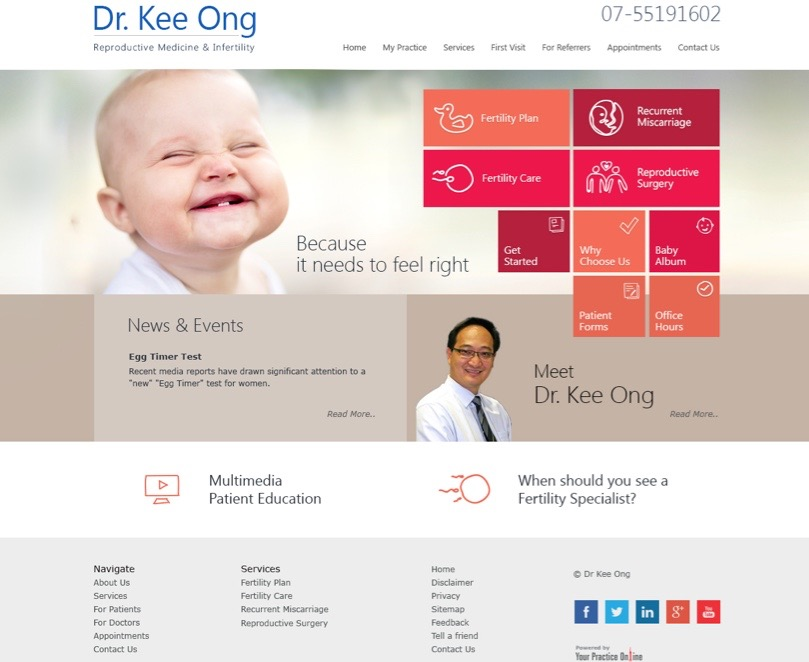 Dr Kee Ong.jpg