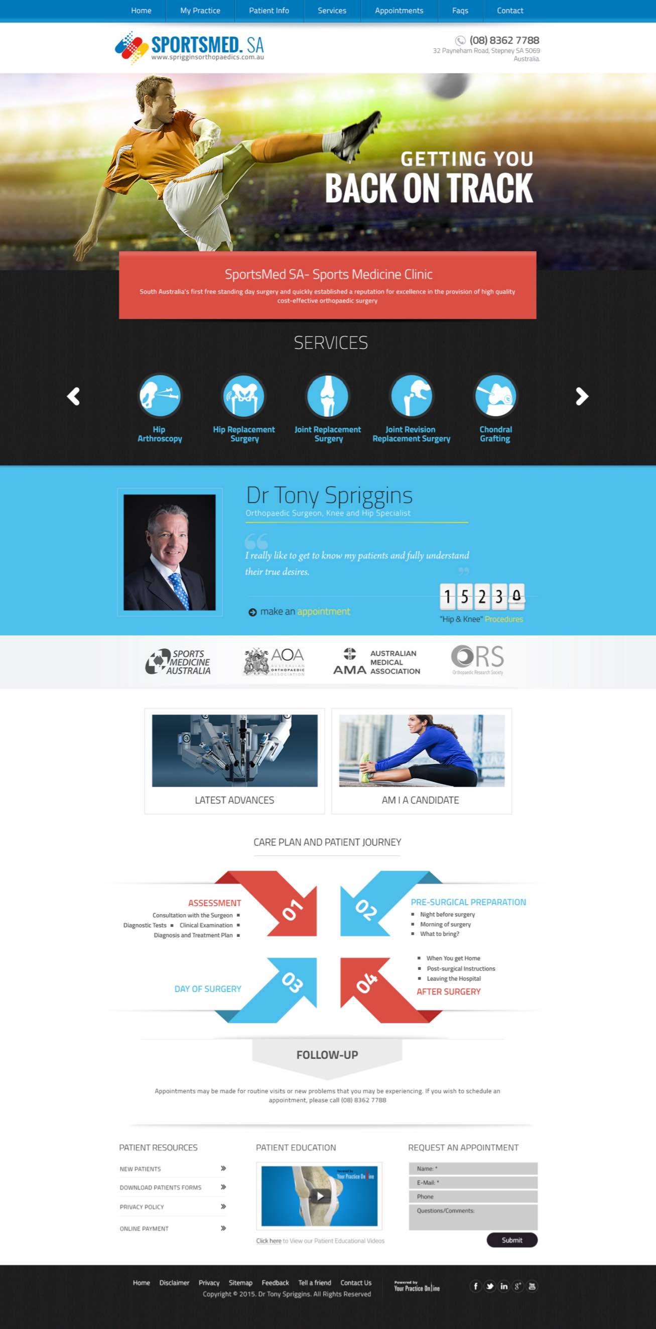 Dr. Tony Spriggins.jpg