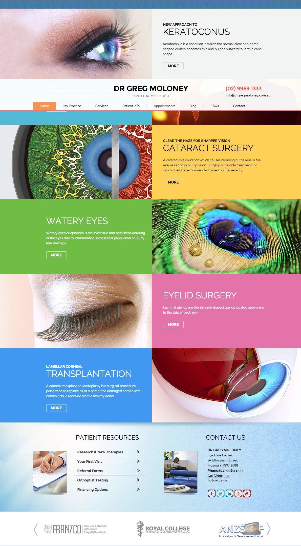 Home—Dr Greg Moloney   Ophthalmologist.jpeg