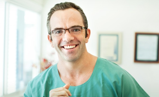 Doctors Photos