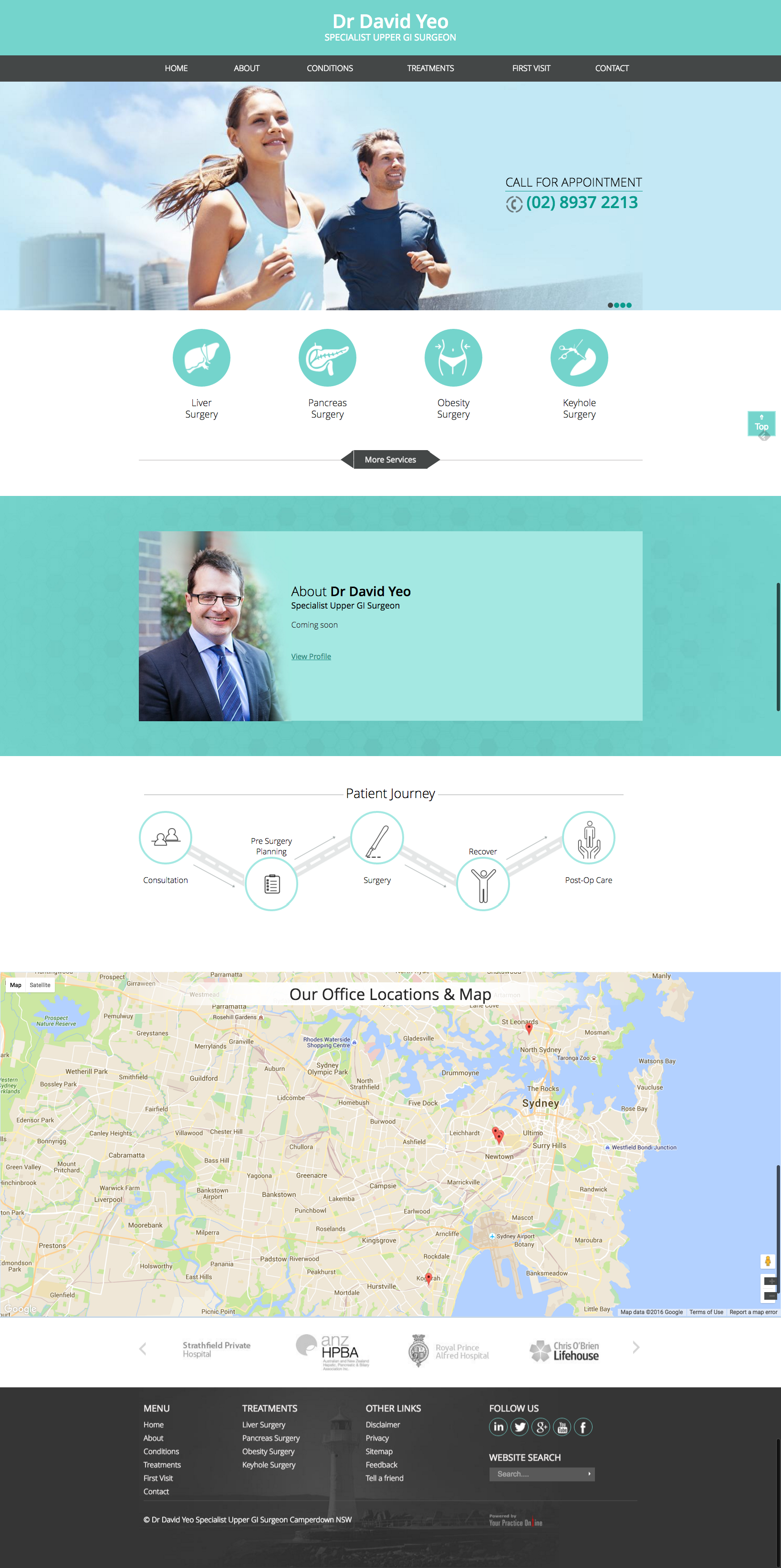 Dr David Yeo Specialist Upper GI Surgeon Camperdown NSW.png