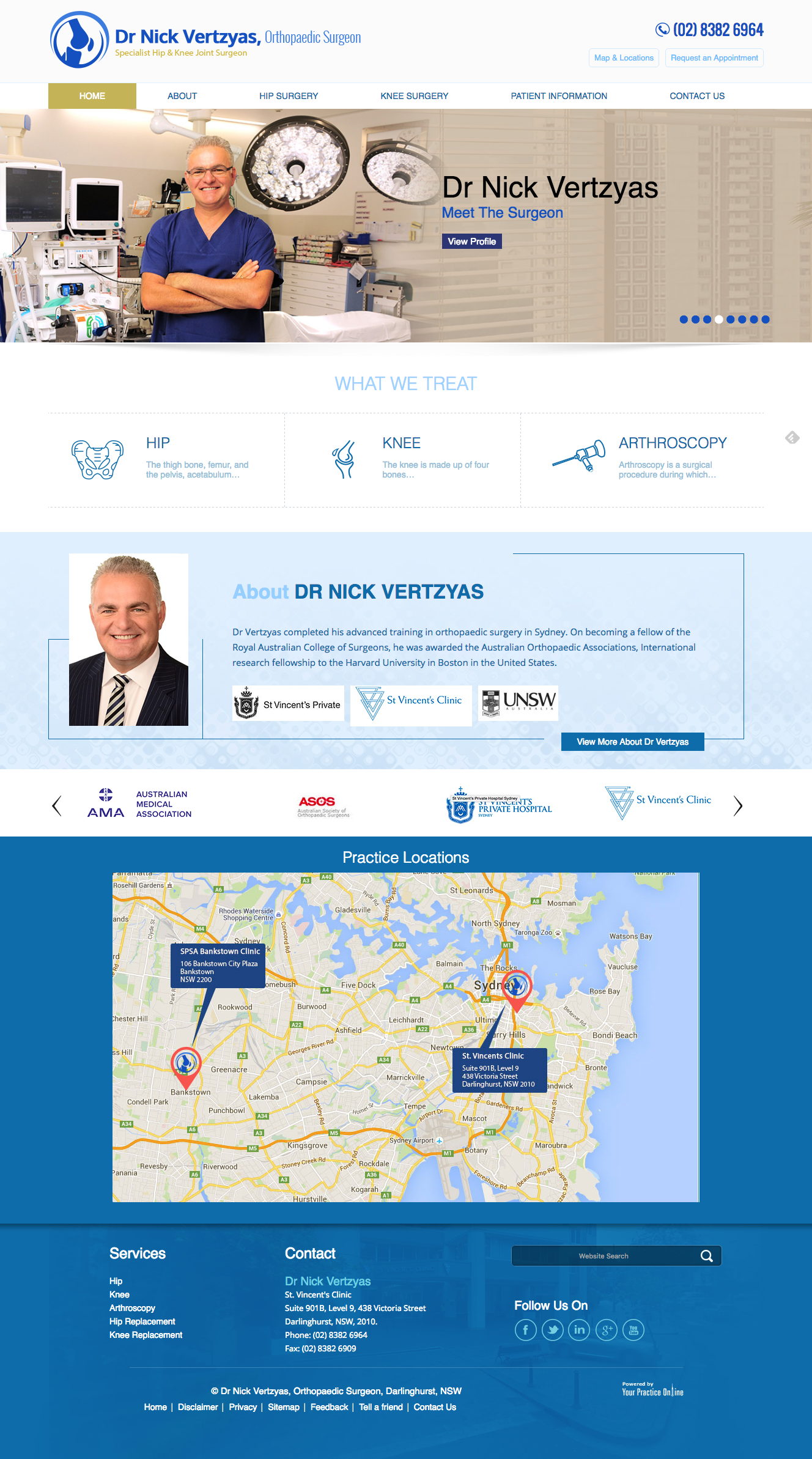 Dr Nick Vertzyas  Vaucluse   Orthopaedic Surgeon  Randwick  Sydney.png