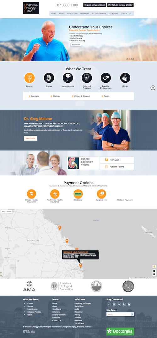 Brisbane Urology Clinic Urologist Brisbane.jpg