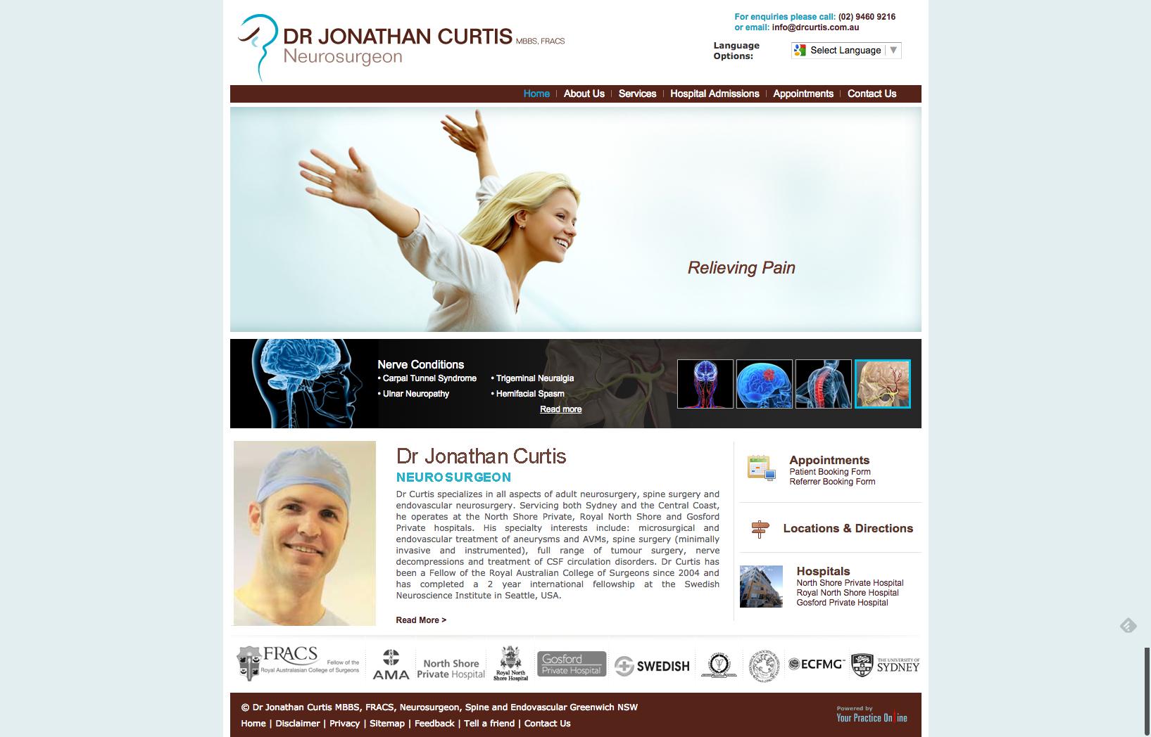 Neurosurgeon Sydney   Spine Surgeon   Endovascular Specialist Sydney.png