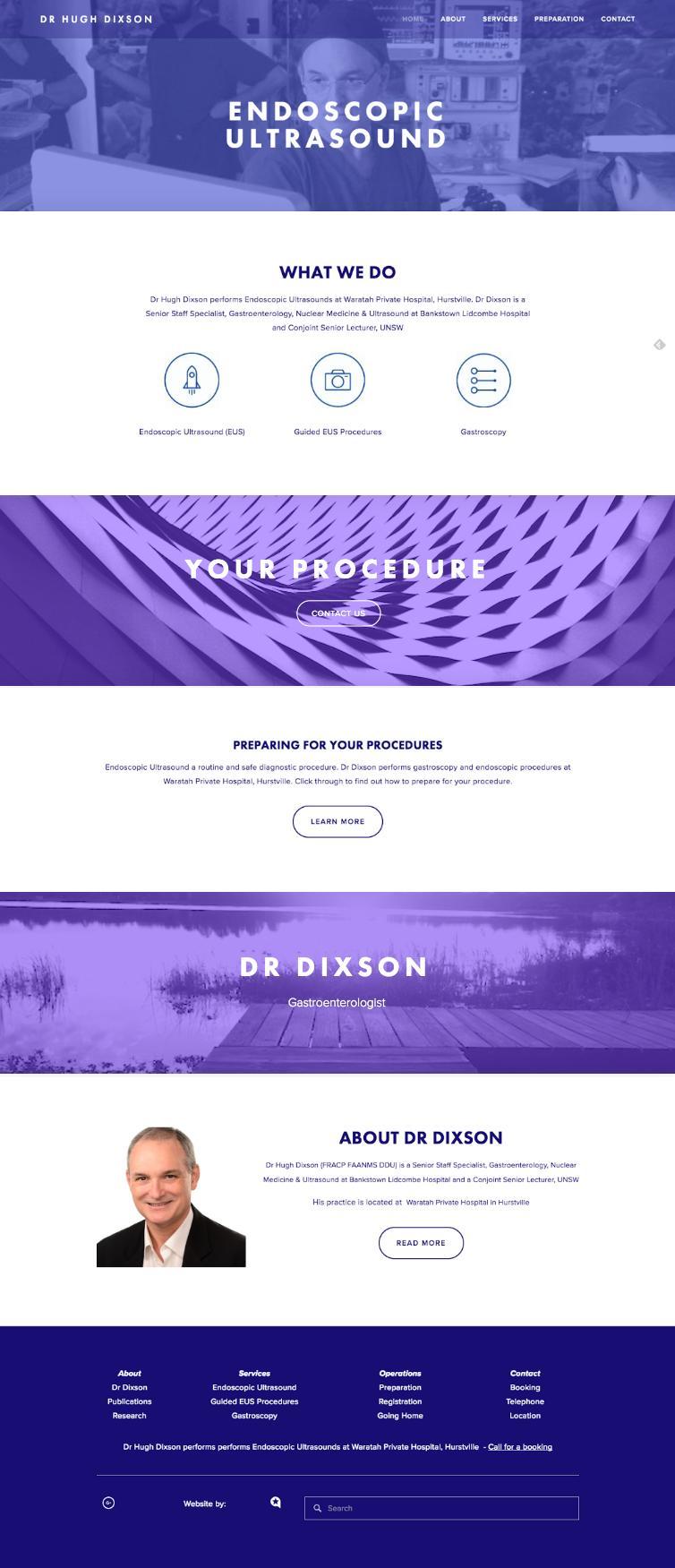 Dixson, Dr Hugh.jpg