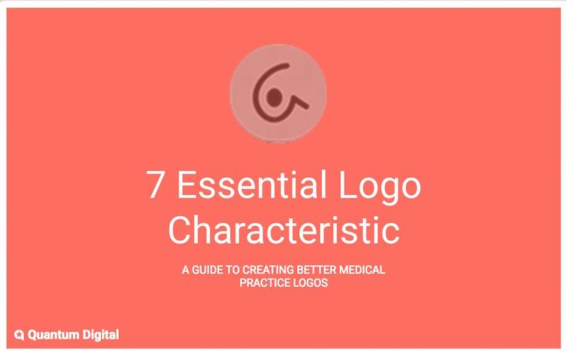 Medical Logo Design.jpg