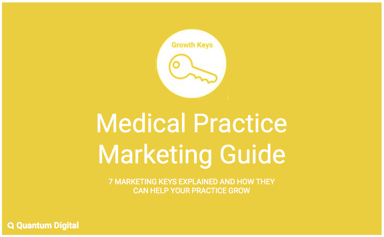 Medical Practice Marketing Guide.png