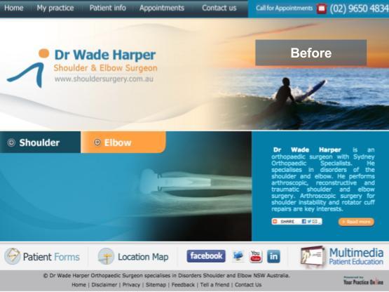 Harper - Before.jpg
