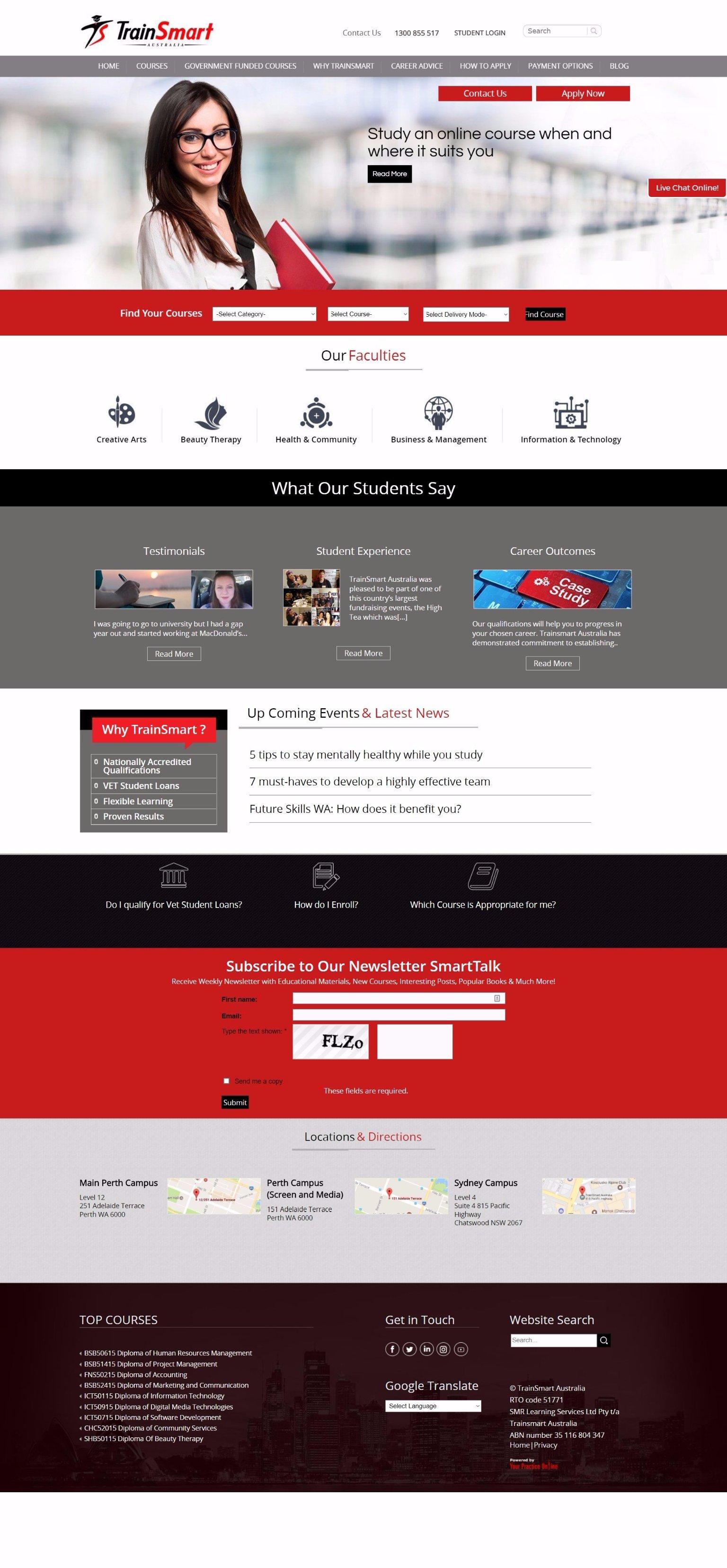 Websites-for-Teachers.jpg